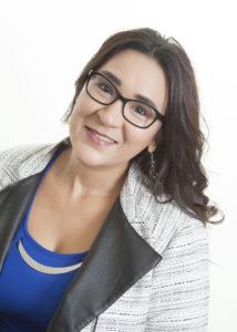 Sara Yancy