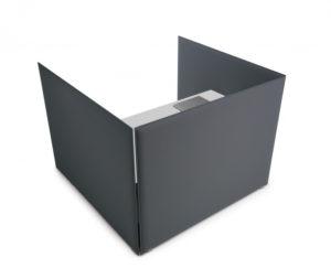 Oversize Desk Application