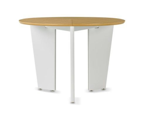 Cavu 42x60 Table
