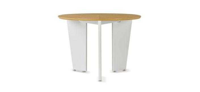 Cavu 42x60 Table