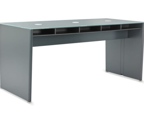 Cavu Parson Table