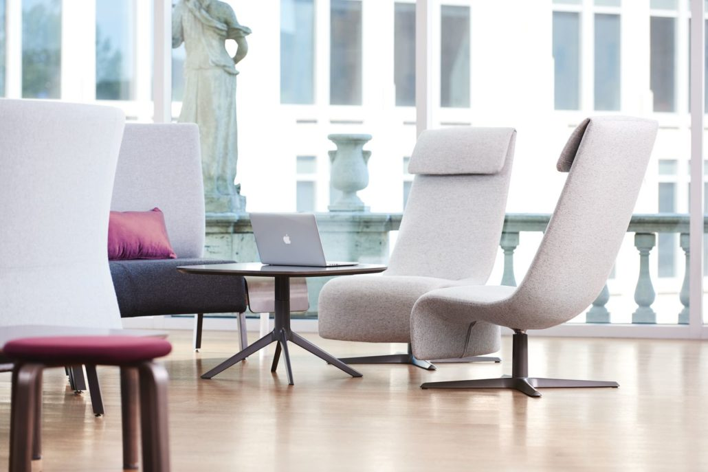 Sensational Zones Arm Chair Projex Inc Caraccident5 Cool Chair Designs And Ideas Caraccident5Info