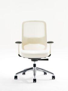 Projek Task Chair Stone Mesh