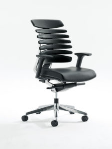 RBT Task Chair