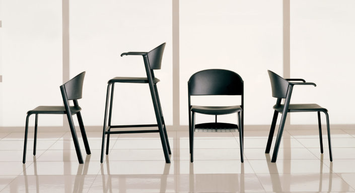 Zone Chair Group