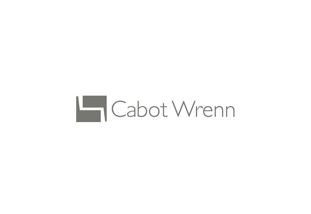 Cabot Wreen