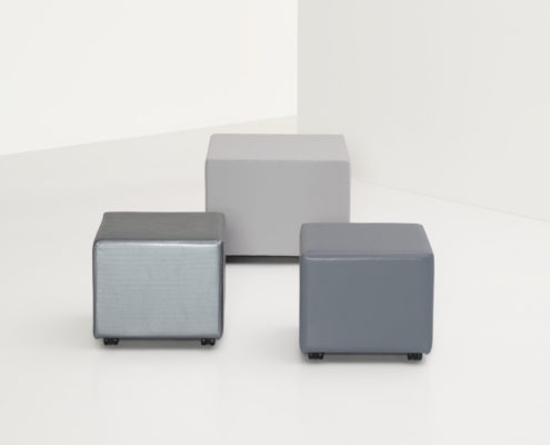 Collaborative Ottoman