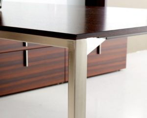 Dossier Conference Tables