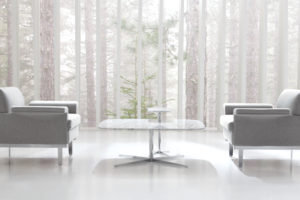 Envita Table