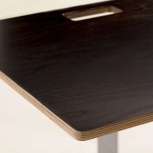 dna Freestanding Laptop Table