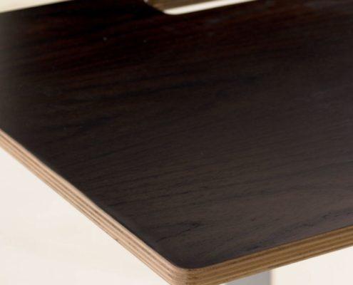 dna Freestanding Laptop Table