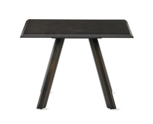 Qui Occasional Square Table