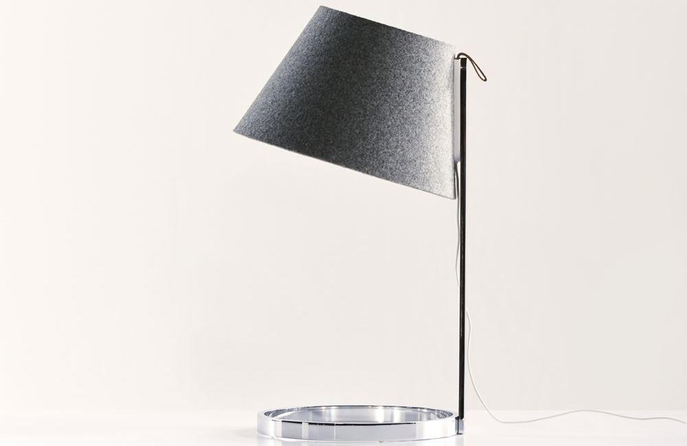 Sanna Lamp