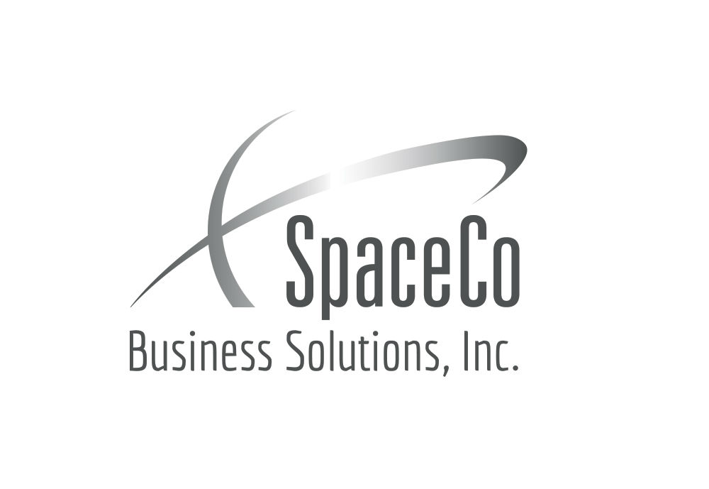 SpaceCo