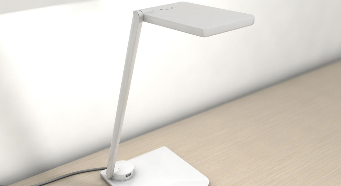 Tangent Task Light